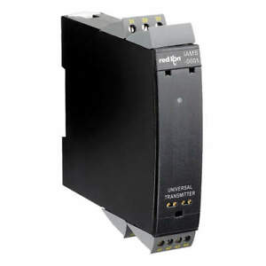 Red Lion Signal Conditioner analog Output Iams0001