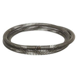 Ridgid Steel Cable drain Cleaning 5 8 X 7 1 2ft 62270