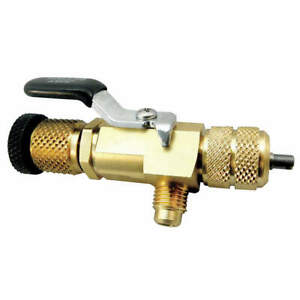 Jb Industries Valve Core Removal Tool A32525n