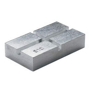 Panavise Aluminum Idc Block female 0 240 X 0 310 In 510 a