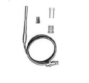 Honeywell Inc Q390a1061 36 Inch Thermocouple