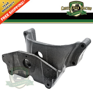 D3nn3a042d New Ford Front Support 2000 3000 4000su 2600 3600 4600su 2310 2610
