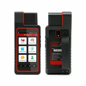 Launch X431 Diagun Iv Powerful Diagnostic Tool Wifi Bluetooth Android 7 0