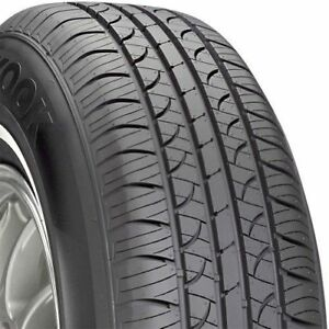 New Hankook Optimo H724 All Season Tire 205 75r14 205 75 14 2057514 95s