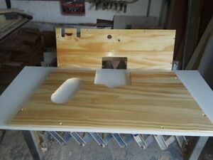 Ford Model A Front solid Wood Floor Boards A2829 fb 1928 29 Made In Usa
