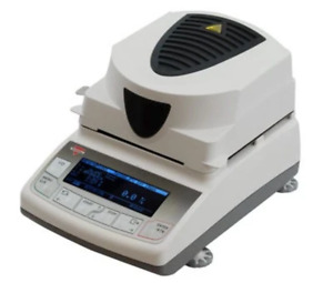 Torbal Bts110 Precision Moisture Analyzer
