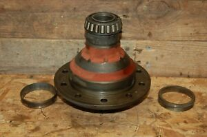 Ford 9 Inch Differential Open C2aw Mustang Torino Truck Galaxie