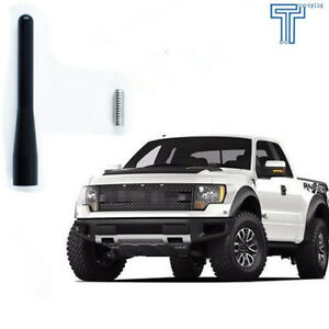 New The Stubby Radio Antenna For 2009 2017 Ford F 150 Truck Usa