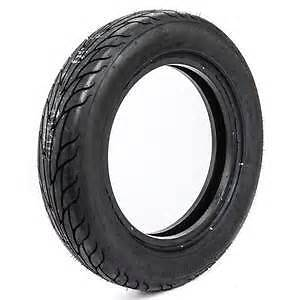 28x6 17 Mickey Thompson Sportsman S R Radial Front Runner Dot Drag Racing Tire
