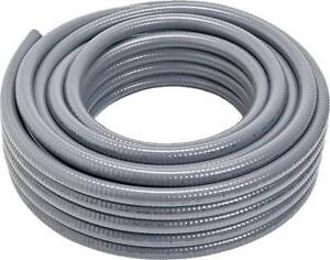 Orgl 4583324 carlon 15007 100 Liquid Tight Flexible Conduit 3 4 In X 100 Ft Co