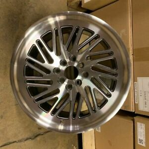 16 Swirl Lc Style Wheels Rims Machine Face 4 Lug 4x100 Brand New Set Of 4