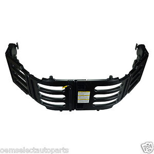 Oem New Ford 2015 2020 F150 Folding Collapsable Pickup Box Cargo Bed Extender