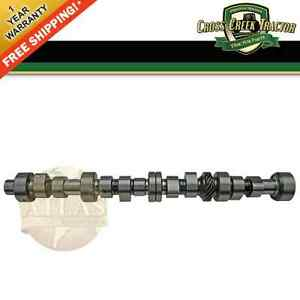 E6tn6250aa New Ford Tractor Camshaft 5000 5100 5200 7000 7100 7200 5600