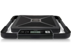 S100 Scale 100lb Digital Shipping Scale Usb Connectivity