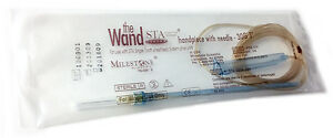 Wand Handpiece 30 Gauge 1 1 4 In 47 box Sta 5050 301