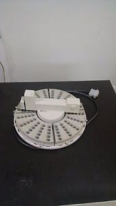 Hp Agilent 6890 Autosampler Tray Tested Working