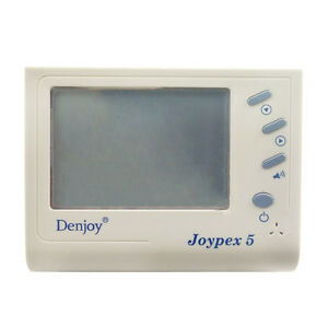 Denjoy Joypex5 J5 Dental Endodontic Apex Locator Root Canal Treatment Finder