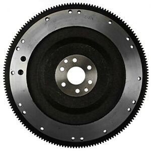 Clutch Flywheel Atp Z 374 Fits 97 03 Ford F 150 4 2l v6