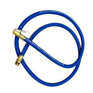 Inflation Hose And Air Chuck Assemby Coats Hunter Tire Changer Machine 300 Psi