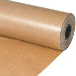 Waxed Paper 30 15 X 1500 1 Roll