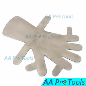 Aa Pro Lead Hand x large Orthopedic Surgical Instruments