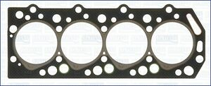 Ajusa 10042900 Engine Cylinder Head Gasket 2 3l Turbo Diesel 4d55t