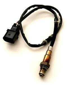 Innovate Lsu 4 2 Oxygen Sensor Replacement Cable For Lm 1 Lc 1 Wideband O2