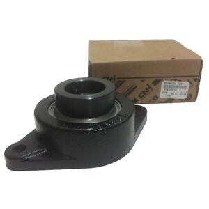 New Holland Bearing Assembly Part 87660576 For Round Balers Br
