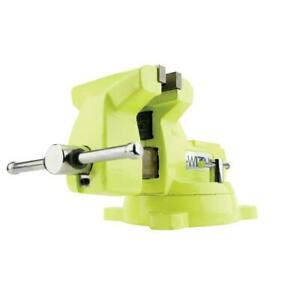 New Wilton 63188 1560 High visibility Safety Vise