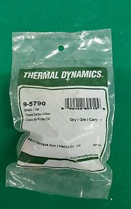 Thermal Dynamics 9 5790 Shield Cup Fast Free Shipping