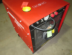 Thermal Arc He100a Welding Coolant Recirculator