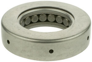 Timken T302w 904a1 Tapered Roller Thrust Bearing