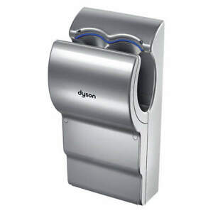 Hand Dryer Integral polycarbonate Abs Ab14