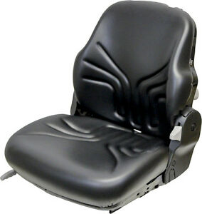 3c001 85153 Seat Assembly For Kubota L3130dt L3130f Compact Tractors