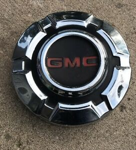 1 1968 69 70 71 72 73 Gmc Pickup Truck Dog Dish Wheel Hub Cap C10 1500 10 3 4