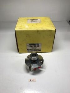 New Chesterton 280 Seal 625719 fast Shipping Warranty