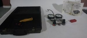Receiver Controller And Transmitter Calibration Kit T900 012 Robertshaw