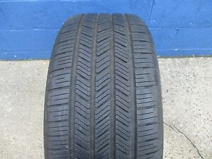 275 45 20 110v Goodyear Eagle Ls2 Used Tire