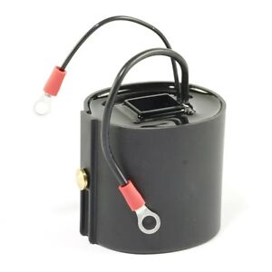 Wico Magneto In Stock | JM Builder Supply and Equipment