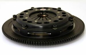 Competition Clutch Kit Honda Civic Si Integra B Series B16 B18 B20 Super Single