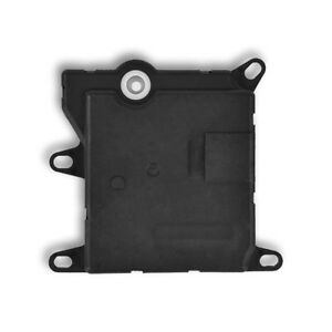 604 213 Ac Heater Air Blend Door Actuator For Ford Expedition Explorer Mercury