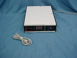 Pharmacia Lkb Ecps 3000 150 Electrophoresis Constant Hv Power Supply 2