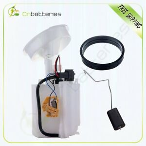 Fuel Pump Assembly For Mercedes Benz C230 2002 06 For Mercedes Benz C240 2002 05