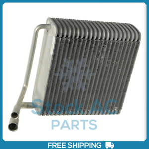 New A C Evaporator For Ford Expedition F150 F250 Lincoln Navigator Cm110147