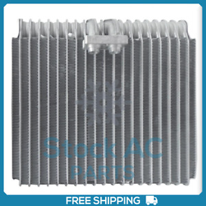 Brand New A C Evaporator Core For Toyota Tacoma 1995 05 88501 04030 Cm674005