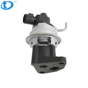 Egr Exhaust Gas Recirculation Valve Fit For 92 01 Honda Prelude 2 2 2 3l