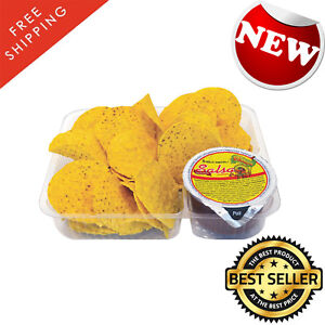 Gold Medal Heavy duty Plastic Nacho Trays 2 compartment 6 In X 8 In 500 Ct
