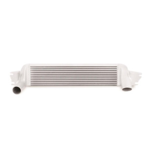 Mishimoto 2003 2005 Dodge Neon Srt4 Srt 4 Turbo Front Mount Intercooler Fmic