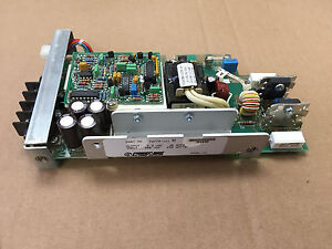 Power One 3 3v 35a Power Supply Module H1 76779 111