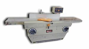 Canwood Cm 405 16 Jointer